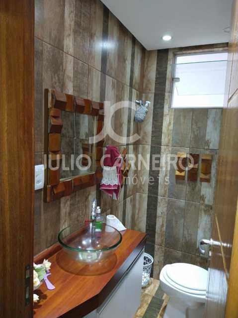 WhatsApp Image 2021-02-24 at 1 - Apartamento 4 quartos à venda Rio de Janeiro,RJ - R$ 589.000 - JCAP40099 - 12