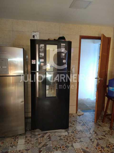WhatsApp Image 2021-02-24 at 1 - Apartamento 4 quartos à venda Rio de Janeiro,RJ - R$ 589.000 - JCAP40099 - 13