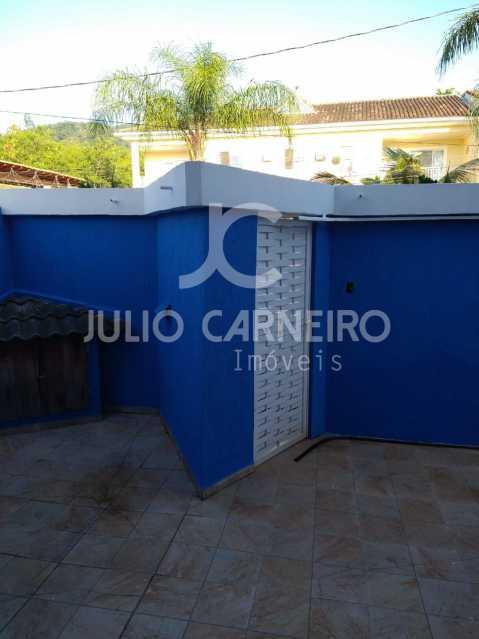 WhatsApp Image 2021-02-24 at 1 - Apartamento 4 quartos à venda Rio de Janeiro,RJ - R$ 589.000 - JCAP40099 - 14