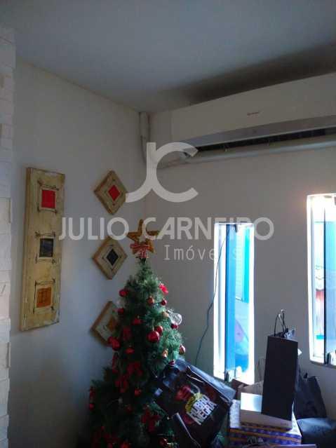 WhatsApp Image 2021-02-24 at 1 - Apartamento 4 quartos à venda Rio de Janeiro,RJ - R$ 589.000 - JCAP40099 - 15