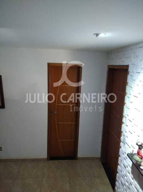 WhatsApp Image 2021-02-24 at 1 - Apartamento 4 quartos à venda Rio de Janeiro,RJ - R$ 589.000 - JCAP40099 - 16