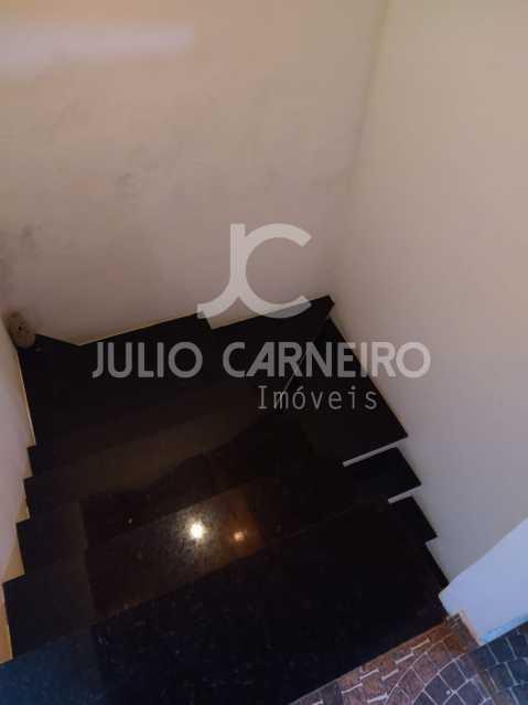 WhatsApp Image 2021-02-24 at 1 - Apartamento 4 quartos à venda Rio de Janeiro,RJ - R$ 589.000 - JCAP40099 - 17
