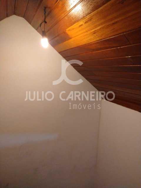 WhatsApp Image 2021-02-24 at 1 - Apartamento 4 quartos à venda Rio de Janeiro,RJ - R$ 589.000 - JCAP40099 - 18