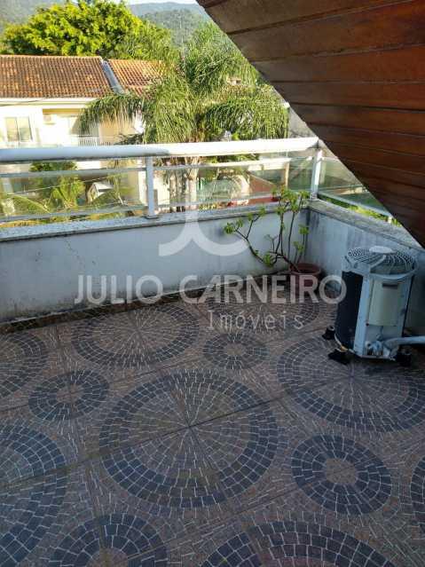 WhatsApp Image 2021-02-24 at 1 - Apartamento 4 quartos à venda Rio de Janeiro,RJ - R$ 589.000 - JCAP40099 - 19