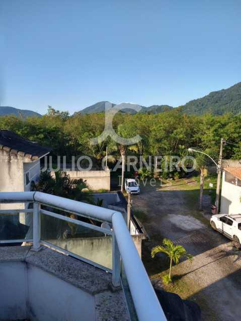 WhatsApp Image 2021-02-24 at 1 - Apartamento 4 quartos à venda Rio de Janeiro,RJ - R$ 589.000 - JCAP40099 - 20