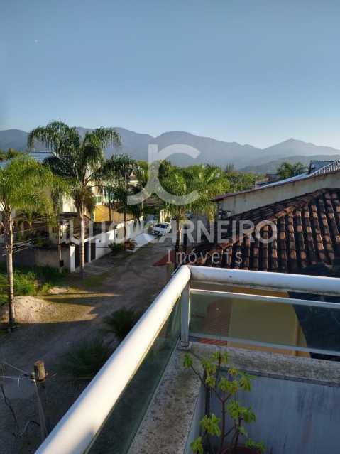 WhatsApp Image 2021-02-24 at 1 - Apartamento 4 quartos à venda Rio de Janeiro,RJ - R$ 589.000 - JCAP40099 - 21