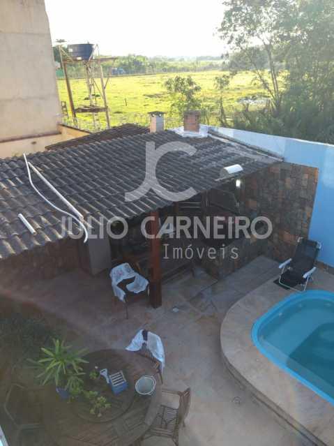 WhatsApp Image 2021-02-24 at 1 - Apartamento 4 quartos à venda Rio de Janeiro,RJ - R$ 589.000 - JCAP40099 - 22
