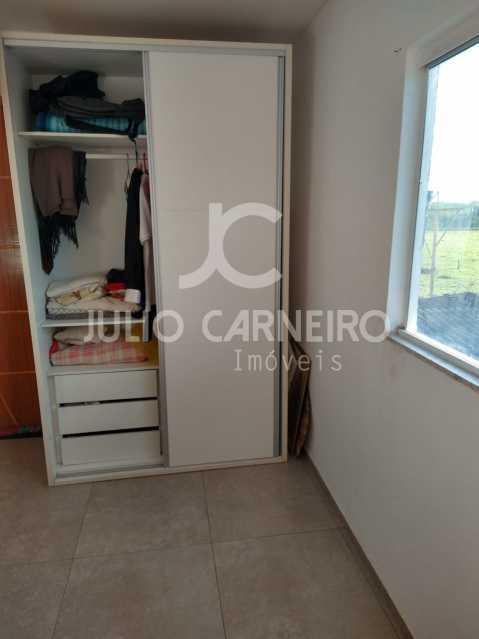 WhatsApp Image 2021-02-24 at 1 - Apartamento 4 quartos à venda Rio de Janeiro,RJ - R$ 589.000 - JCAP40099 - 23