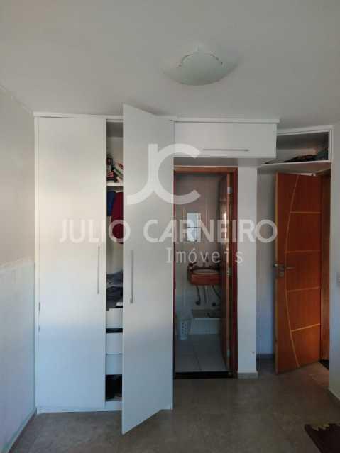 WhatsApp Image 2021-02-24 at 1 - Apartamento 4 quartos à venda Rio de Janeiro,RJ - R$ 589.000 - JCAP40099 - 25