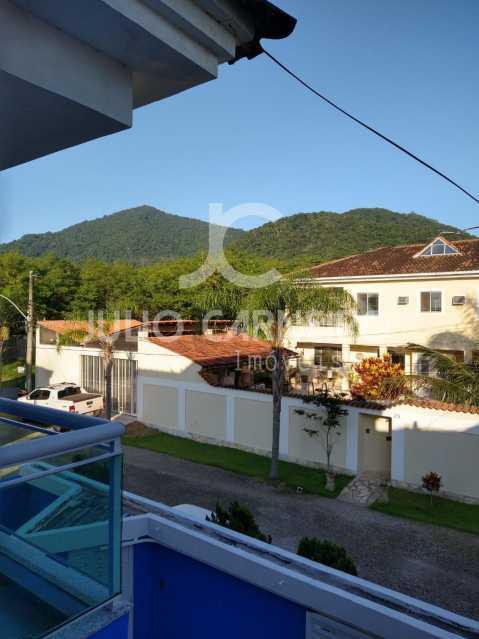 WhatsApp Image 2021-02-24 at 1 - Apartamento 4 quartos à venda Rio de Janeiro,RJ - R$ 589.000 - JCAP40099 - 26