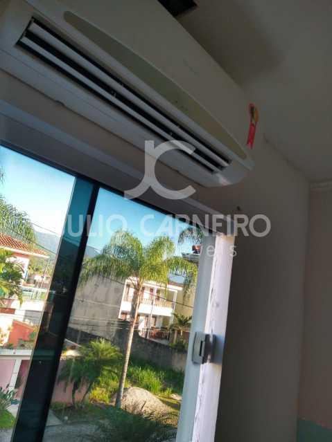 WhatsApp Image 2021-02-24 at 1 - Apartamento 4 quartos à venda Rio de Janeiro,RJ - R$ 589.000 - JCAP40099 - 27
