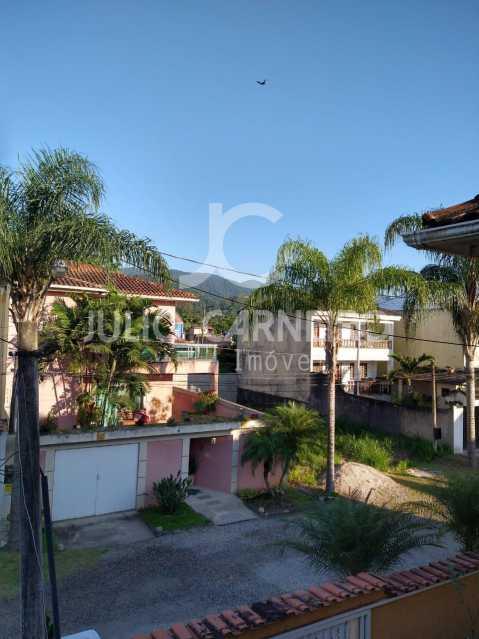 WhatsApp Image 2021-02-24 at 1 - Apartamento 4 quartos à venda Rio de Janeiro,RJ - R$ 589.000 - JCAP40099 - 28