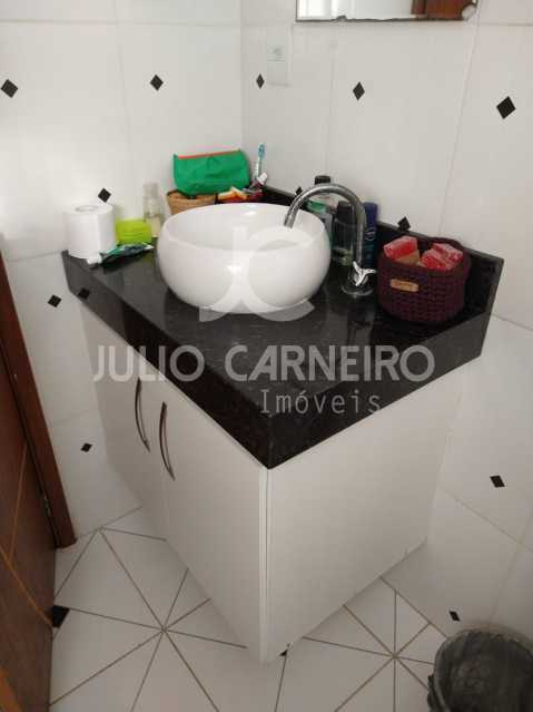WhatsApp Image 2021-02-24 at 1 - Apartamento 4 quartos à venda Rio de Janeiro,RJ - R$ 589.000 - JCAP40099 - 29