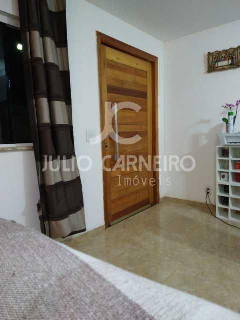 WhatsApp Image 2021-02-24 at 1 - Apartamento 4 quartos à venda Rio de Janeiro,RJ - R$ 589.000 - JCAP40099 - 30