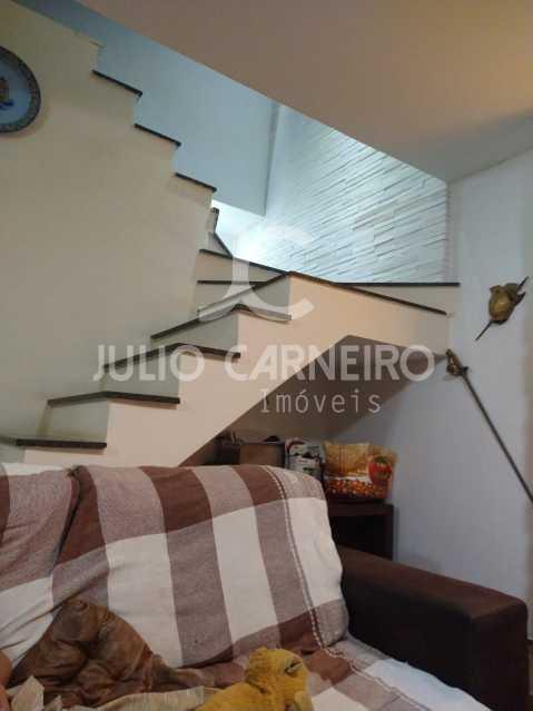 WhatsApp Image 2021-02-24 at 1 - Apartamento 4 quartos à venda Rio de Janeiro,RJ - R$ 589.000 - JCAP40099 - 31