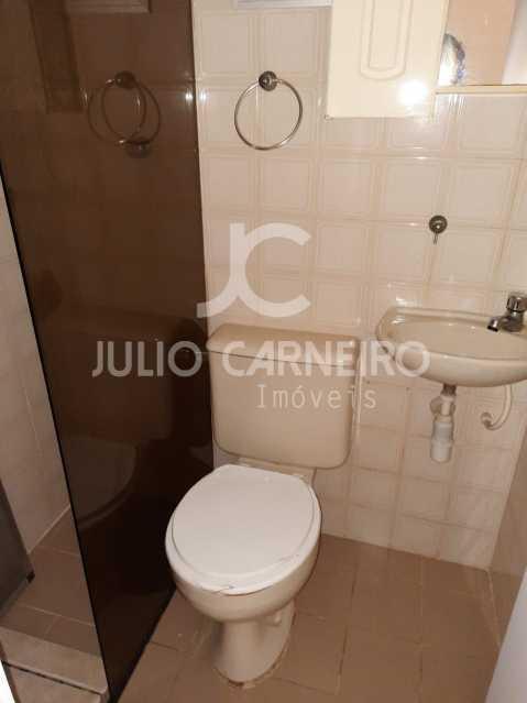 WhatsApp Image 2021-02-27 at 1 - Apartamento 2 quartos à venda Rio de Janeiro,RJ - R$ 480.000 - JCAP20331 - 11