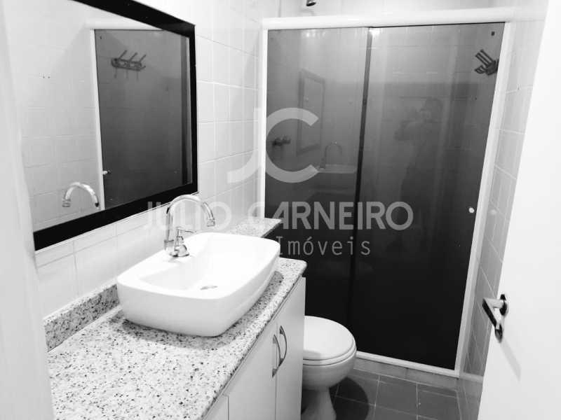 WhatsApp Image 2021-02-27 at 1 - Apartamento 2 quartos à venda Rio de Janeiro,RJ - R$ 480.000 - JCAP20331 - 5