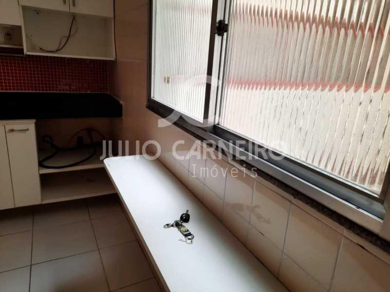 WhatsApp Image 2021-02-27 at 1 - Apartamento 2 quartos à venda Rio de Janeiro,RJ - R$ 480.000 - JCAP20331 - 6