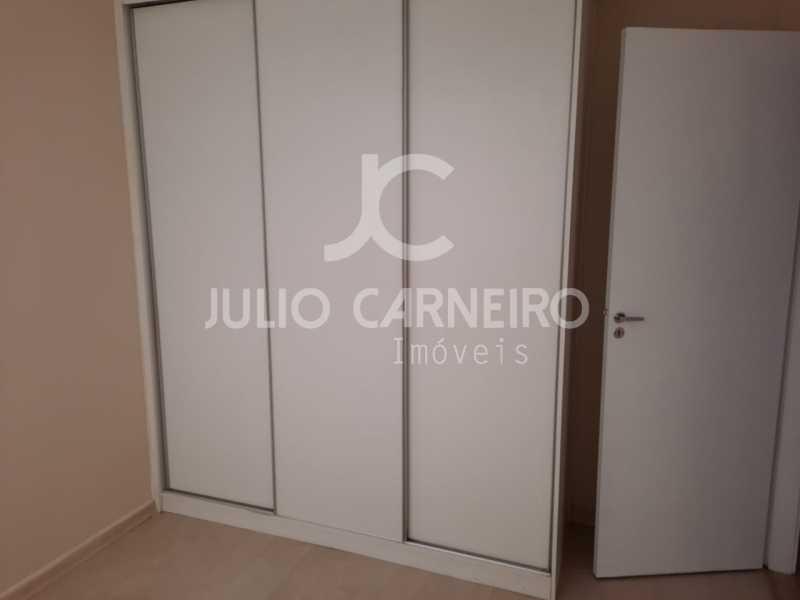 WhatsApp Image 2021-02-27 at 1 - Apartamento 2 quartos à venda Rio de Janeiro,RJ - R$ 480.000 - JCAP20331 - 7