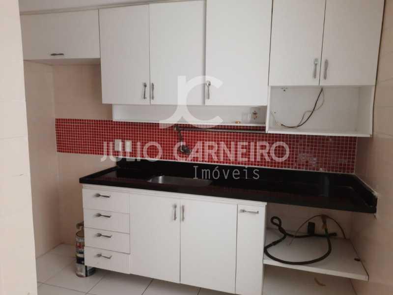 WhatsApp Image 2021-02-27 at 1 - Apartamento 2 quartos à venda Rio de Janeiro,RJ - R$ 480.000 - JCAP20331 - 4