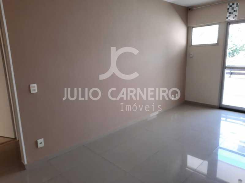 WhatsApp Image 2021-02-27 at 1 - Apartamento 2 quartos à venda Rio de Janeiro,RJ - R$ 480.000 - JCAP20331 - 3