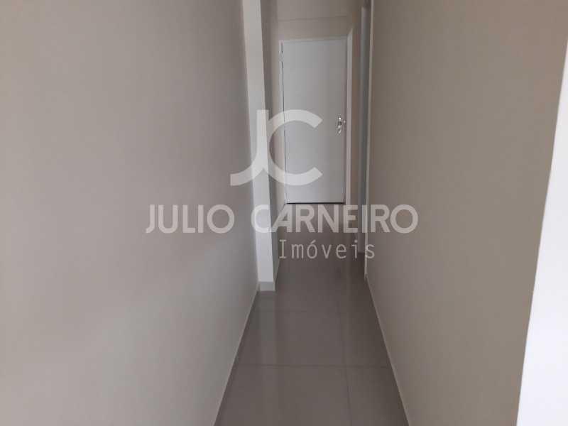 WhatsApp Image 2021-02-27 at 1 - Apartamento 2 quartos à venda Rio de Janeiro,RJ - R$ 480.000 - JCAP20331 - 9