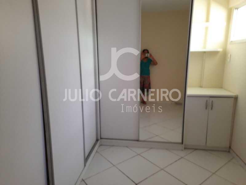 WhatsApp Image 2021-02-27 at 1 - Apartamento 2 quartos à venda Rio de Janeiro,RJ - R$ 480.000 - JCAP20331 - 8
