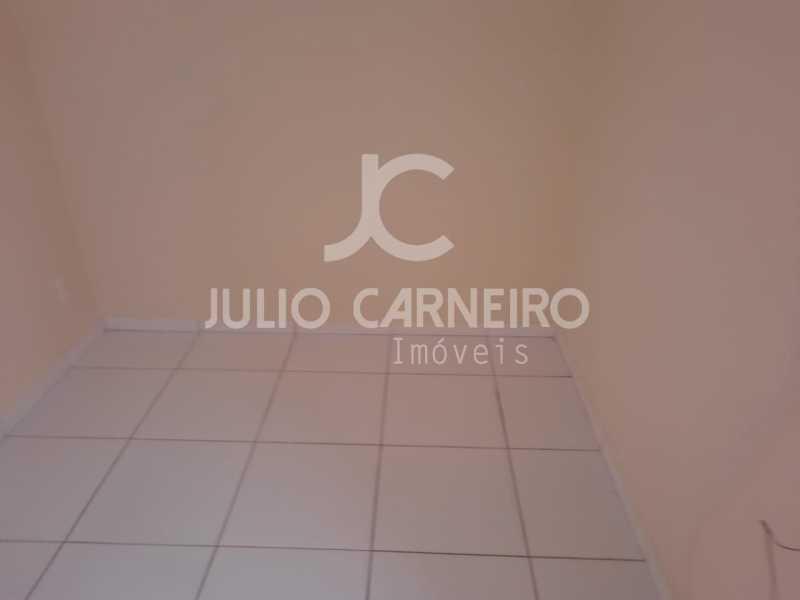 WhatsApp Image 2021-02-27 at 1 - Apartamento 2 quartos à venda Rio de Janeiro,RJ - R$ 480.000 - JCAP20331 - 10