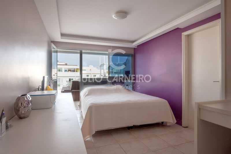 AryRongel291_301_web-7Resultad - Cobertura 3 quartos à venda Rio de Janeiro,RJ - R$ 1.150.000 - JCCO30061 - 6