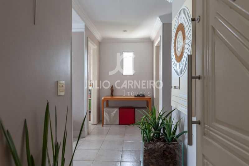 AryRongel291_301_web-11Resulta - Cobertura 3 quartos à venda Rio de Janeiro,RJ - R$ 1.150.000 - JCCO30061 - 13