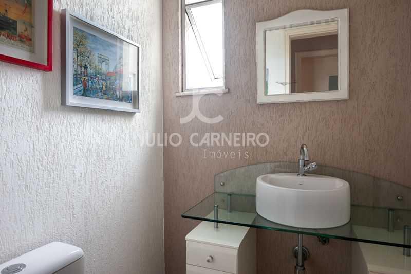 AryRongel291_301_web-12Resulta - Cobertura 3 quartos à venda Rio de Janeiro,RJ - R$ 1.150.000 - JCCO30061 - 7