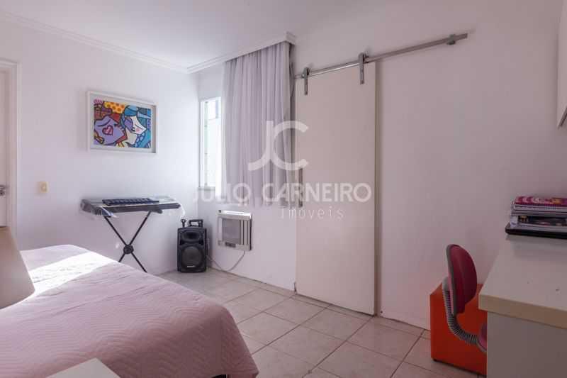 AryRongel291_301_web-13Resulta - Cobertura 3 quartos à venda Rio de Janeiro,RJ - R$ 1.150.000 - JCCO30061 - 8