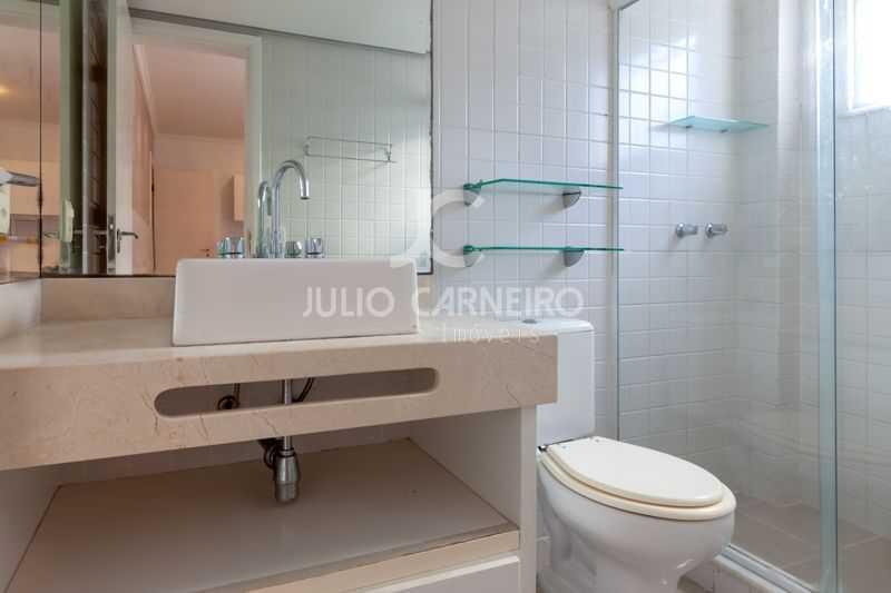 AryRongel291_301_web-21Resulta - Cobertura 3 quartos à venda Rio de Janeiro,RJ - R$ 1.150.000 - JCCO30061 - 9