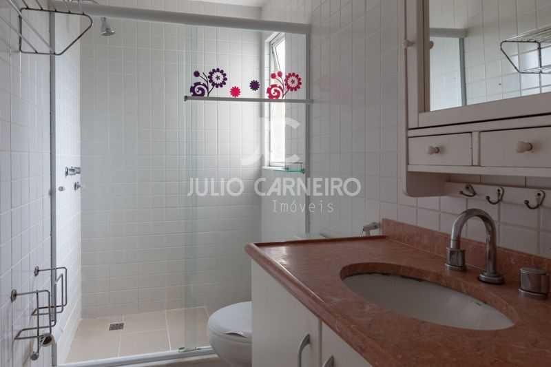 AryRongel291_301_web-22Resulta - Cobertura 3 quartos à venda Rio de Janeiro,RJ - R$ 1.150.000 - JCCO30061 - 10