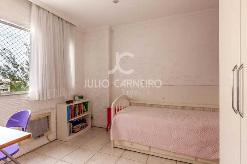 AryRongel291_301_web-23Resulta - Cobertura 3 quartos à venda Rio de Janeiro,RJ - R$ 1.150.000 - JCCO30061 - 11