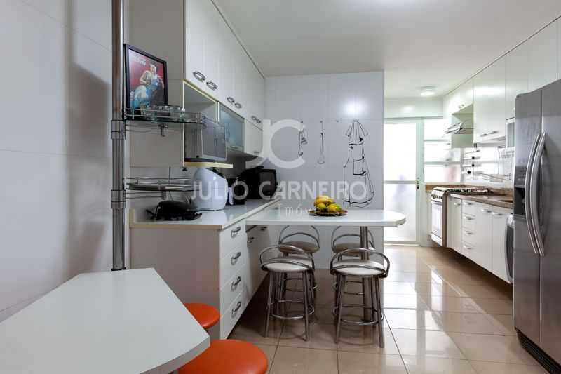 AryRongel291_301_web-25Resulta - Cobertura 3 quartos à venda Rio de Janeiro,RJ - R$ 1.150.000 - JCCO30061 - 5
