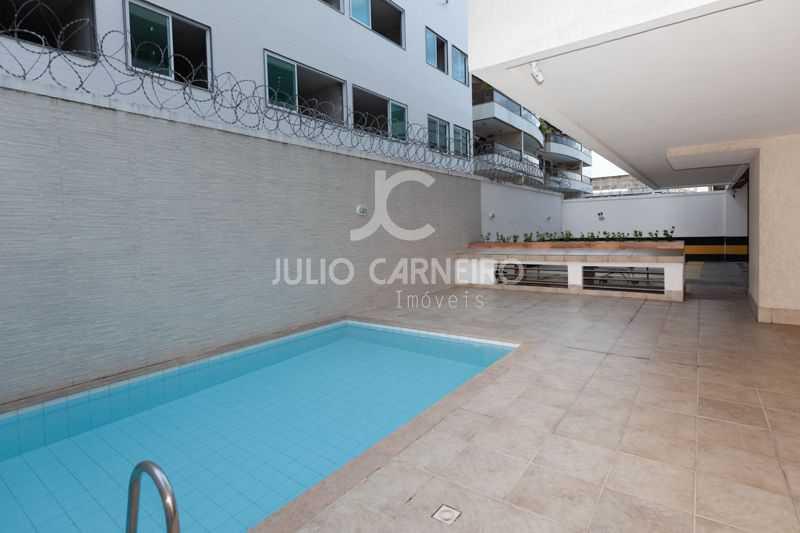 AryRongel291_301_web-31Resulta - Cobertura 3 quartos à venda Rio de Janeiro,RJ - R$ 1.150.000 - JCCO30061 - 14