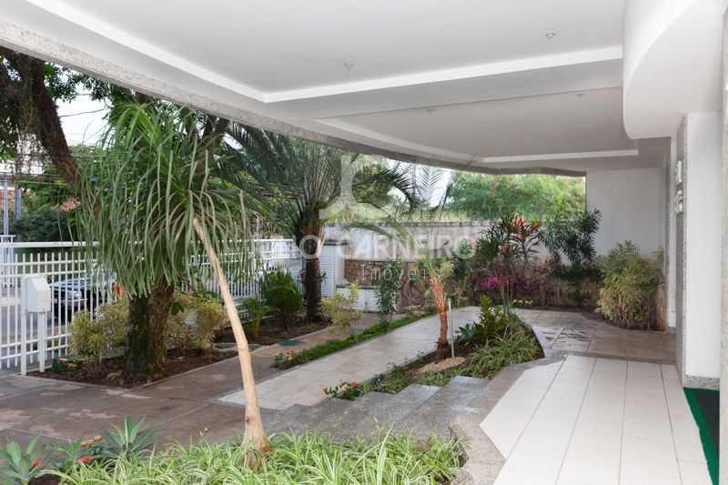 AryRongel291_301_web-33Resulta - Cobertura 3 quartos à venda Rio de Janeiro,RJ - R$ 1.150.000 - JCCO30061 - 16