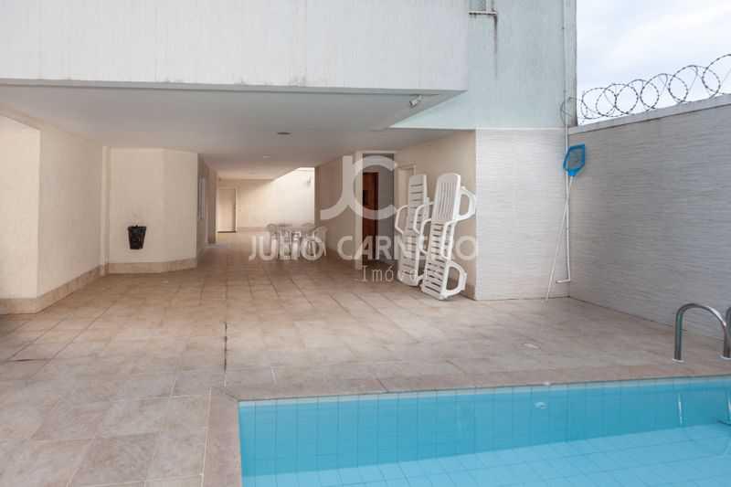 AryRongel291_301_web-38Resulta - Cobertura 3 quartos à venda Rio de Janeiro,RJ - R$ 1.150.000 - JCCO30061 - 15