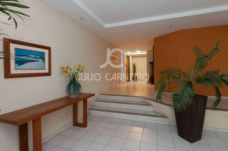 AryRongel291_301_web-41Resulta - Cobertura 3 quartos à venda Rio de Janeiro,RJ - R$ 1.150.000 - JCCO30061 - 18