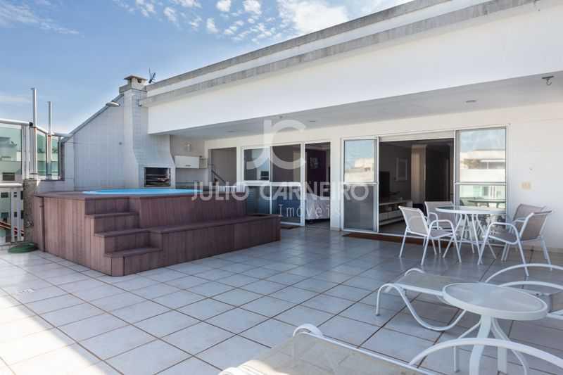 AryRongel291_301_webResultado - Cobertura 3 quartos à venda Rio de Janeiro,RJ - R$ 1.150.000 - JCCO30061 - 1