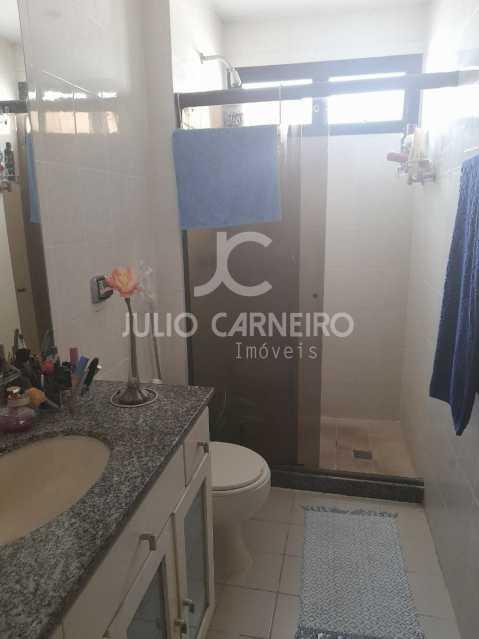 WhatsApp Image 2021-03-08 at 1 - Cobertura 4 quartos à venda Rio de Janeiro,RJ - R$ 1.200.000 - JCCO40045 - 19