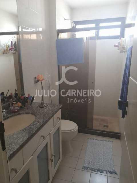 WhatsApp Image 2021-03-08 at 1 - Cobertura 4 quartos à venda Rio de Janeiro,RJ - R$ 1.200.000 - JCCO40045 - 20