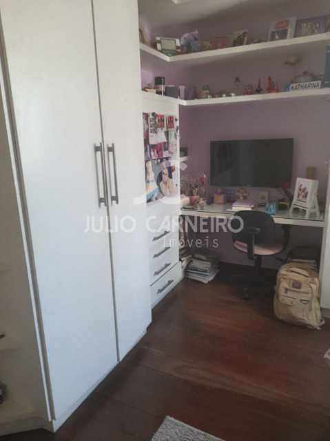 WhatsApp Image 2021-03-08 at 1 - Cobertura 4 quartos à venda Rio de Janeiro,RJ - R$ 1.200.000 - JCCO40045 - 24