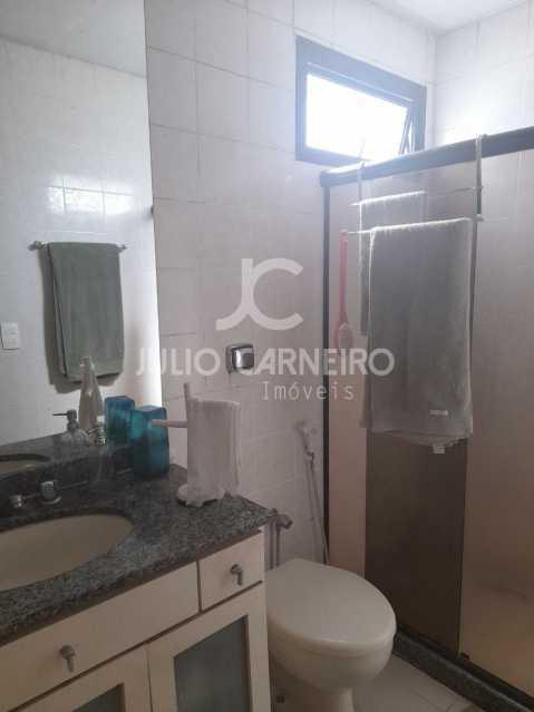 WhatsApp Image 2021-03-08 at 1 - Cobertura 4 quartos à venda Rio de Janeiro,RJ - R$ 1.200.000 - JCCO40045 - 25