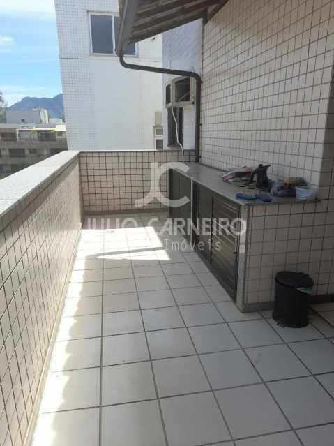 WhatsApp Image 2021-03-08 at 1 - Cobertura 4 quartos à venda Rio de Janeiro,RJ - R$ 1.200.000 - JCCO40045 - 26