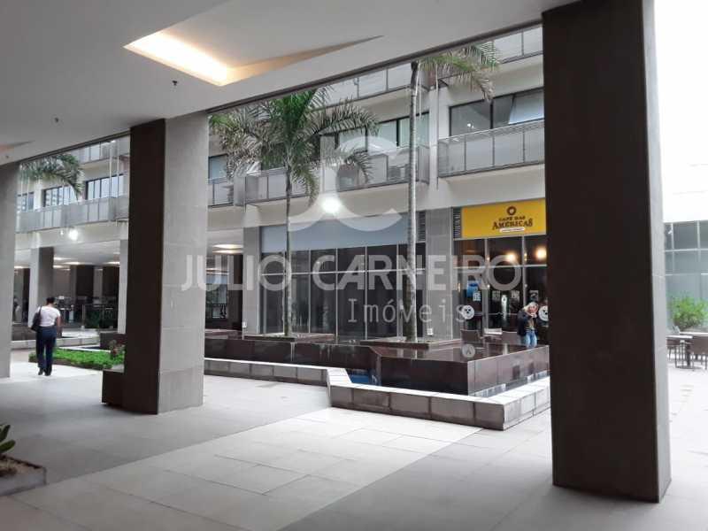 WhatsApp Image 2021-03-01 at 1 - Sala Comercial 27m² para alugar Rio de Janeiro,RJ - R$ 800 - JCSL00096 - 1