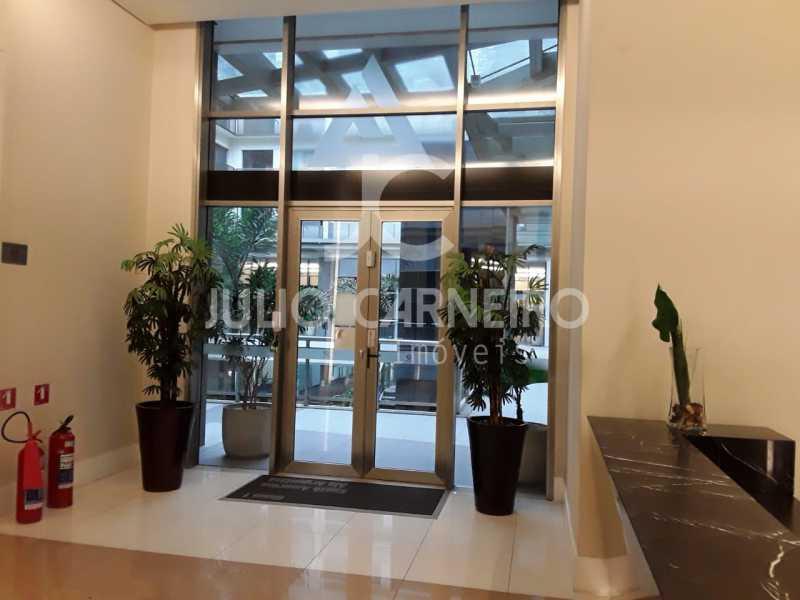 WhatsApp Image 2021-03-01 at 1 - Sala Comercial 27m² para alugar Rio de Janeiro,RJ - R$ 800 - JCSL00096 - 4