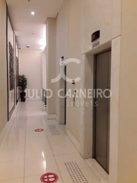 WhatsApp Image 2021-03-01 at 1 - Sala Comercial 27m² para alugar Rio de Janeiro,RJ - R$ 800 - JCSL00096 - 5