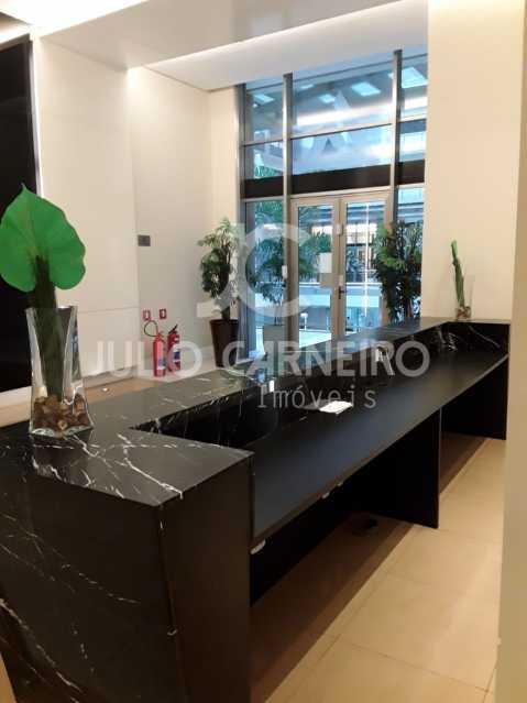 WhatsApp Image 2021-03-01 at 1 - Sala Comercial 27m² para alugar Rio de Janeiro,RJ - R$ 800 - JCSL00096 - 7
